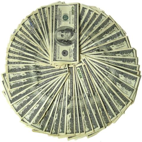 mencari+uang+di+internet_2.jpg